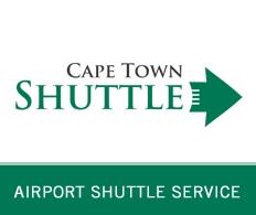 Cape Town Shuttle